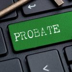 Probate Lawyer NYc
